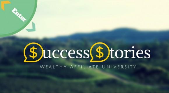 Tutorials success